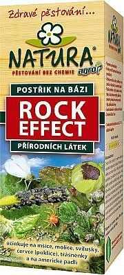 Rock Effect Natura posřik na škůdce na rostlinách, 100 ml