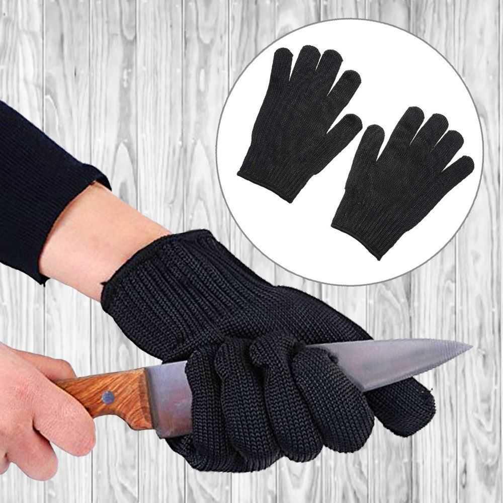 Ochranné rukavice