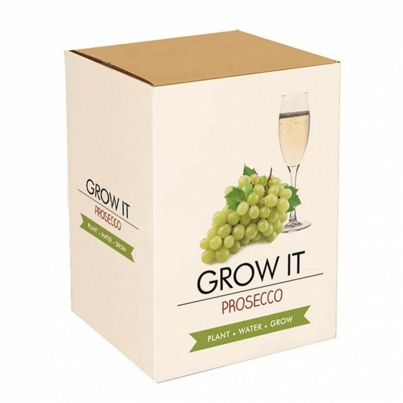 Grow it - Prosecco