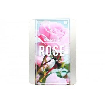Pojmenuj si růži