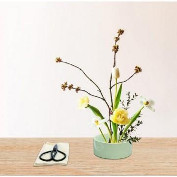 Ikebana – sada na aranžování květin