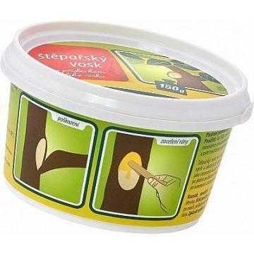 Štěpařský vosk v kelímku, 150 g