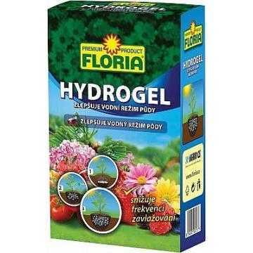 Floria Hydrogel, 200 g