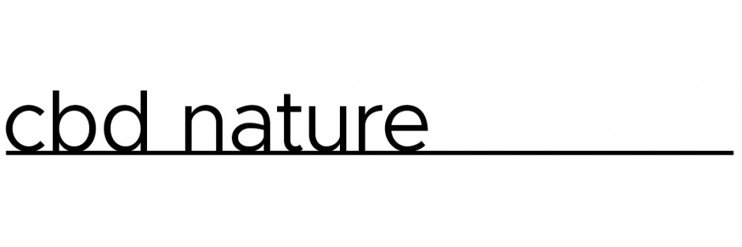 Vyklicit.cz | CBD Nature