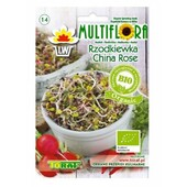 ŘEDKVIČKA China rose – BIO semínka na klíčení 20g  Klíčky ředkvičky obsahují vysoké množství vitamínu C, E, B a také minerály jako jsou draslík, železo, měď a vápník.  #vyklictcz #bio #bioklicky #biomicrogreens #klicky #microgreen #microgreens #domacifarma #farma #vyklicenocz #kliceni #pestovani #gastro #vegan #flowers #cervenezeli #zeli #cocka #seminka #seminkacocky #veganfood #zakladni #zakladnismes #jemna #nepikantni #sklizeno #redkvicka #redpurple #bylinky #microbylinky